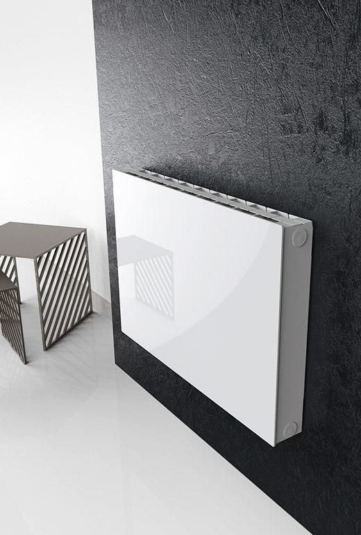Cover caloriferi design per camere da letto orizzontali radiatori 2000 - Radiatori bagno orizzontali ...